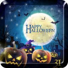 Live Halloween Wallpaper For Mac by Download Free 2017 Happy Thanksgiving Live Wallpaper Hd For Pc On