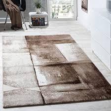 teppiche teppichböden kurzflor wohnzimmer teppich used