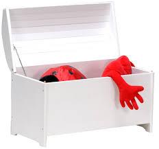 coffre a jouet fille coffre jouet en bois blanc galerie et coffre à jouets pas cher