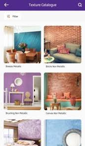 Asian Paints Texture Catalogue 2018 ✓ Many HD Wallpaper