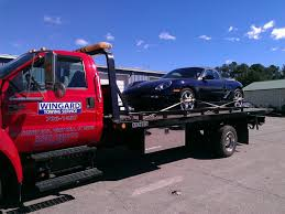 Wingard Towing Service 810 Sunset Blvd, West Columbia, SC 29169 ... Cash For Cars Columbia Sc Sell Your Junk Car The Clunker Junker 280 Image Photo Cd Washington Dist Dcfd Apparatus American Wrecker Sales Exclusive Distributor Of Miller Class 7 8 Heavy Duty Tow Trucks For Sale 226 Just A Guy 1966 Unimog Flatbed Tow Truck With An Lexington Service Offering Rides To People And Their Cars In South Carolina Used On Buyllsearch Freightliner Home Stanleys Towing Cool 50s Chev Elite Recovery Llc Facebook