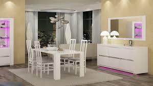 esszimmer set elegance white italienische luxus möbel copy