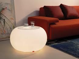 indoor sitzkugel beleuchtete möbel moree
