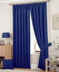 navy blue sheer curtains home design ideas
