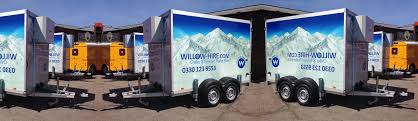 Willow Hire - The Chiller Trailer Specialists Trailer Rental Transbaltic Jct Truck Rental On Twitter The Jct Recovery Vehicle Is Trailers Trucks A To Z Idlease Of Acadiana And Leasing Environmental Equipment Denbeste Companies Old Vintage Ford Penske Rentals Youtube Westway Sales Parking Or Storage Prime Mover From Western Star Picks Up New Tif Group Rent To Tow Vehicle Best Resource Cargo Van Seerville Tn Cdl Traing For Testing Commercial
