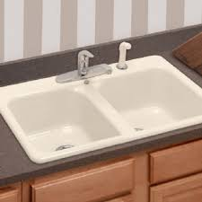 eljer dumount kitchen sink product detail