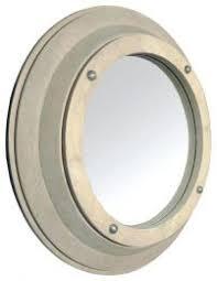 royal naval porthole mirrored medicine cabinet uk porthole