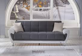 Istikbal Sofa Bed Assembly by Duru Grey Sofa Sleeper By Istikbal Sunset