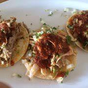 El Patio Simi Valley Los Angeles Ave by El Taco De Mexico 15 Photos U0026 86 Reviews Mexican 1590 E Los