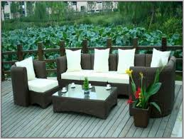 Sears Patio Cushions Canada by Sears Patio Cushions Canada 28 Images 25 New Patio