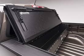 100 Backflip Truck Cover Amazoncom BAKFlip G2 Hard Folding Bed Tonneau 226132