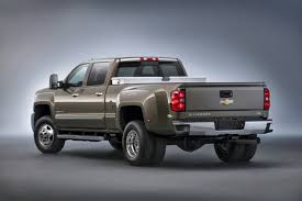Chevy Silverado 2500 For Sale BC - Truck Hunter BC Trucks For Sale 2016 Used Chevrolet Silverado 1500 2wd Crew Cab 1435 Lt W1lt At Avalanche In Erie Pa Autocom Chicago Chevy Trucks Advantage 2008 Reviews And Rating Motor Trend 2007 2017 For Sale Il Kingdom Diesel Near Bonney Lake Puyallup Car Truck Ge Motors Portland Oregon Detail Luxury 2018 Oklahoma City Ok David Sold 2005 3500 4x4 Utility Youtube 2014 For Colorado Springs Co