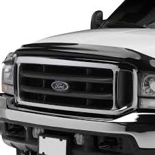 WeatherTech® - Dark Smoke Stone And Bug Deflector Avs Bug Shields For Trucks Truck Pictures Weathertech Dodge Ram 52017 Easyon Dark Smoke Stone And Avs 436066 Aeroskin Ii Hood Shield Deflector 201516 Chevy Lund Intertional Products Bug Deflectors Guard For Suv Car Hoods Were Pretty Excited About The New Platinum Gallery In Connecticut Egr New F150 Ford 303471 Ebay Amazoncom Auto Ventshade 25131 Bugflector Stonebug How To Install Superguard Youtube Deflectors Leonard Buildings Chrome Sharptruckcom