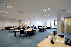 Theale office space Reading serviced office rental by Abbey