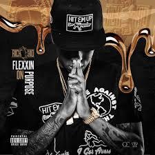 No Ceilings 2 Mixtape Download Mp3 by Rich The Kid U2013 No Ceilings Lyrics Genius Lyrics