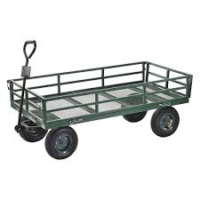 GRAINGER APPROVED Wagon Truck, 1400 Lb. Load Capacity, Pneumatic ... Grainger Approved Wagon Truck 1400 Lb Load Capacity Pneumatic Car Vehicle Big Red Truck Png Download 1181 Rubbermaid Commercial Fg447500bla Fifthwheel 1200 Filegravel Wagon On A Truckjpg Wikimedia Commons 2010 Used Dodge Ram 2500 4wd Crew Cab Power Grayscale Silhouette Of With Vector Image Behind The Wheel Of Legacy Classic Trucks Within Yellow Dump Gray Jolleys Farm Toys Diecast 1940 Panel Rare Combination Weirdwheels 2014 Details Medium Duty Work Info