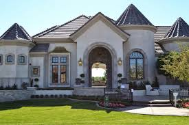 Unique Home Designs At Inspiring Steel Security Doors | Studrep.co Unique Home Designer Design On Villa Homes Unique Home Design Can Be 3600 Sqft Or 2800 Designs 36 In X 80 El Dorado Black Surface Mount Inspiring Custom Ideas For People Who Wish To Have A Fargo Fisemco Interior Photos 28 Images 21 Most Wood Door Security Doors Stunning In X Amazing 2017 Youtube Web Art Gallery 100 Bespoke New At Steel Studrepco Different Types Of House India Styles With