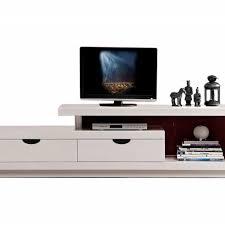 Pelican Brief Tv
