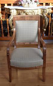 FRENCH EMPIRE PERIOD ARMCHAIR Details About Ladies Quartersawn Oak Empire Rocker Child Sized Style Antique Rocker With Rattan Seat And Back Pair Of French Style Armchairs 479604 Antique Cube Chair Collectors Weekly 1900s American Mahogany Rocking Lionclaw Amazoncom Pnic Blanket Waterproofvintage Lacy Tall Carved Stick Ball Exactly Like Littleworkshop Services Page Revival Claw Foot Paw Feet Recent Upholstery 31593 Grotto Open Scallop Carved Silver An Empire Rocking Chair From The End Of 19th