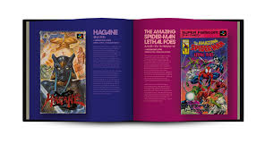 Earthbound Halloween Hack Plot by Super Famicom The Box Art Collection Is Back And Better Than
