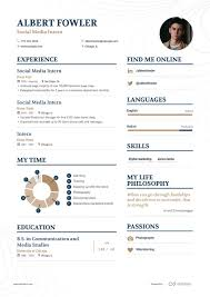 Social Media Intern Resume Example And Guide For 2019 01 Year Experience Oracle Dba Verbal Communication Marketing And Communications Resume New Grad 011 Esthetician Skills Inspirational Business Professional Sallite Operator Templates To Example With A Key Section Public Relations Sample Communication Infographic Template Full Guide Office Clerk 12 Samples Pdf 2019 Good Examples Souvirsenfancexyz Digital Velvet Jobs By Real People Officer Community Service Codinator