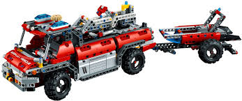 Review: 42068 Airport Rescue Vehicle | Brickset: LEGO Set Guide ... Lego Ideas Food Truck Fire Convoy Lego Moc Album On Imgur Archives The Brothers Brick Custom Creations Flickr 60004 And 60002 By The Classic Station Brickmania Miscellaneous Kit Archive Brickmania Blog Lego City Pumper Truck Made From Chassis Of 60107 Customlegofiretrucks Legofiretrucks Twitter Rescue 6382 Legos Pinterest Custom Fire That I Got For Christmas Youtube Engine Pumper Ladder