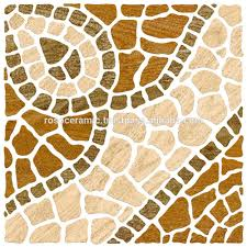 100 shell stone tile imports ollin stone natural stone