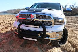 2009-2017 DODGE/RAM 1500 BULL BAR - Battle Armor Designs New Bullbars For Ats Trucks Mod American Truck Simulator Trucks N Toys Now Supplying Trailready Bull Bars Vehicle Cac Bullbars Melanylindeque1 Twitter Mack Xrox Bar Navara D40 Pathfinder R51 Coastal 4x4 After Effect Shows Off Supdiameter And Step Aries 55 Advantedge Bar Wo Skid Plate Amazoncom Dee Zee Dz502337 Stainless Steel Automotive Arb Kit Sahara Style Incl Center Upright Hoop To The Front Deluxe Winch Mount Bumper 4x4 Accsories Image