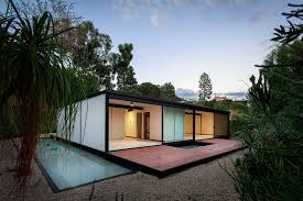 100 Houses Architecture Magazine Case Study House 21 Homes Pinterest House And