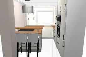 large size of küche schmaler küchenunterschrank schmale