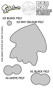 Penguin Halloween Pumpkin Stencil by 166 Best Diy Plush Images On Pinterest Plushies Softies And