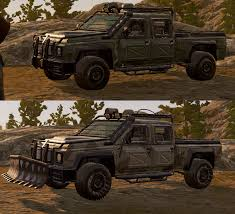 Image - Military Truck - Big Boss.png | State Of Decay 2 Wiki ... Iveco Astra Hd8 6438 6x4 Manual Bigaxle Steelsuspension Euro 2 Easy Ways To Draw A Truck With Pictures Wikihow Dolu Big 83 Cm Buy Online In South Africa Takealotcom Hero Real Driver 101 Apk Download Android Roundup Visit Benicia Trailers Blackwoods Ready Mixed Garden Supplies Big Traffic Mod V123 Ets2 Mods Truck Simulator Exeter Man And Van Big Stuff2move N Trailer Sales Llc Home Facebook Ladies Tshirt Biggest Products Simpleplanes Super Suspension Png Image Purepng Free Transparent Cc0 Library