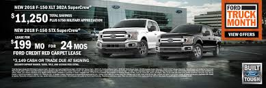Dover Delaware Ford Dealer | Winner Ford Of Dover Is It Better To Lease Or Buy That Fullsize Pickup Truck Hulqcom All American Ford Of Paramus Dealership In Nj March 2018 F150 Deals Announced The Lasco Press Hawk Oak Lawn New Used Il Lafontaine Birch Run 2017 4x4 Supercab Youtube Pacifico Inc Dealership Pladelphia Pa 19153 Why Rusty Eck Wichita Programs Andover For Regina Bennett Dunlop Franklin Dealer Ma F350 Prices Finance Offers Near Prague Mn Bradley Lake Havasu City Is A Dealer Selling New And Scarsdale Ny Cars