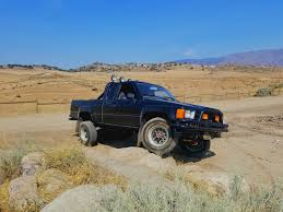 Anyone A Back To The Future Fan? : Trucks Back To The Future 1986 Toyota Pickup 4x4 Toyotaclassiccars Future Truck Page 3 Yotatech Forums This Pickup Truck Has A Very Ii Vibe All It Shows Off Marty Mcflys Dream Concept Gearopen Michael J Foxs Ride Jewel And Mercedesbenz Trucks On Twitter With First 2016 Tacoma Travels 1985 Motor These Are The Absurdly Great Cars Of To Trilogy Texas Coop Power Should Package Be Rough Rider Ljn Rare 1981 Promo Nonworking Is There Ram 1500 Hellcat Planned For