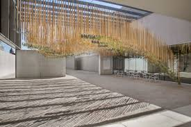 100 Nomad Architecture Nomadstudio Landscape Architecture Landscape Planning