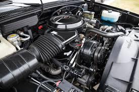 1990 Chevrolet 454 SS Pickup | Fast Lane Classic Cars
