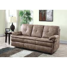 Flexsteel Vail Sofa Leather by Sofas Amazing Flexsteel Leather Sofa And Loveseat Vail Price