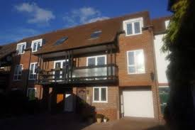 3 Bedroom Houses For Rent by 3 Bedroom Houses To Rent In Canterbury Kent Rightmove
