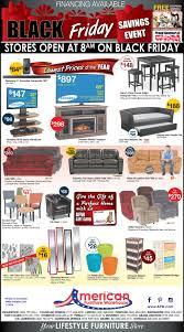 Best American Furniture Warehouse Firestone Colorado Home Design