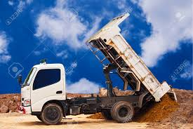 Dumper Truck Unloading Soil Or Sand At Construction Site During ... Wooden Tipping Sand Truck By Legler A Mouse With A House Tearin It Up In The Sand Chevy Obsession Pinterest Cars 4x4 Toy Truck Stock Photo Image Of Outdoor Seashore 10526362 Black Rhino Armory Wheels Desert Rims 2017 Ram 1500 Rebel Mojave Limited Edition Photo Gallery Boston And Gravel Of Unloading Earthworks Remediation Frac Transportation Land Movers Buy Digger Free Wheel Online In India Kheliya Toys Off Road Classifieds Superlite