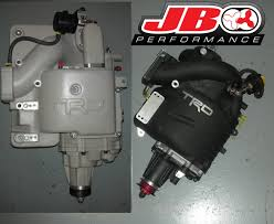 TRD : Jon Bond Performance, The Worlds Premier Supercharger ... Toyota Lexus Performance Specialist Whitehead 2nd Gen 052015 Pure Tacoma Accsories Parts And Buy Parts Toyota Tundra Get Free Shipping On Aliexpresscom New 2017 Chevygmc Duramax L5p Intake Exhaust The Best Of 2018 1999 For Sale 1 Year Warranty Youtube Hilux Revo 15 2016 17 Stainless Pipe Jba Featured Product Tundra 57l 2004 Gmc Sierra Custom Truck Truckin Magazine Awesome Great Led 3rd Third Brake Stop Lamp Light What You Need To Transform A Into Ford Raptor Killer