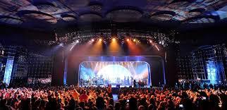 salle des etoiles concert et diners spectacles à monaco monte