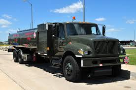100 International Military Trucks R11 Refueler Wikipedia