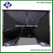 Fox Awning, Fox Awning Suppliers And Manufacturers At Alibaba.com 4wd Side Awning Tent Bromame Adventure Kings Awning Side Wall Alloy Knuckle Hinge Spare Parts Off Road 4x4 20m X 3m 4wd Camping Grey Car Roof Rack Tent Wind Break O N Retractable Nz Ridge Premium X Storage Box And Installed Tags Expedition Camper 20x30m Pull Out Top Trailer Motorized Suppliers 270 Degree For Cars Rear Awnings Buy