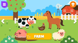 Animal World - Farm Animal Sounds For Kids - Learn Farm Animals ... Peekaboo Animal For Fire Tv App Ranking And Store Data Annie Kids Farm Sounds Android Apps On Google Play Cuddle Barn Animated Plush Friend With Music Ebay Public School Slps Cheap Ipad Causeeffect The Animals On Super Simple Songs Youtube A Day At Peg Wooden Shapes Puzzle Toy Baby Amazoncom Melissa Doug Sound 284 Best Theme Acvities Images Pinterest Clipart Black And White Gallery Face Pating Fisher Price Little People Lot Tractor