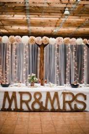 How Elegant Is This Rustic Wedding Reception Space Dont Miss These 10
