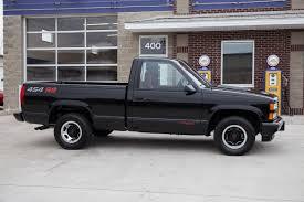 Chevy 454 Ss Truck Wheels