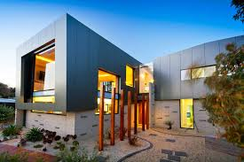 100 Contemporary Homes Perth Beauteous Manufactured With Box Shape