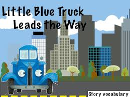 Play Little Blue Truck Leads The Way Vocab ID By Erica Lynn - On TinyTap Little Blue Truck Party Favors Supplies Trucks Christmas Throw A The Book Chasing After Dear Board Alice Schertle Jill Mcelmurry Darlin Designs The Halloween And Garland Craft Book Nerd Mommy Acvities This Home Of Mine Little Blue Truck Childrens Books Read Aloud For Kids Number Games Based On Birthday Package Crowning Details Vimeo Story Play Teach Beside Me