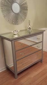 Ikea Trysil Dresser Hack by 100 Malm Dresser Hack Furniture U0026 Sofa Bedroom Dressers